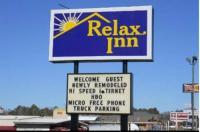 Relax Inn Image