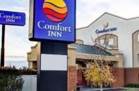 Comfort Inn Bessemer Image