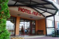 Hotel Alf Image
