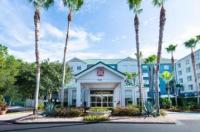 Hilton Garden Inn Jacksonville Jtb/Deerwood Park Image