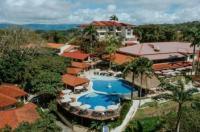 Parador Resort and Spa Image