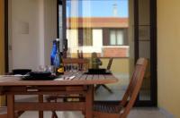 Appartamenti Castelsardo Image