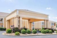 Super 8 Motel Evansville North Image