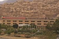Crowne Plaza Resort Petra Image