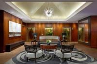 Cambridge Suites Toronto Image