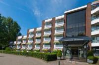 Grand Hotel Amstelveen Image
