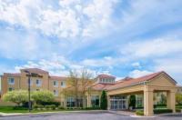 Hilton Garden Inn Wichita Image