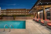 Hilton Garden Inn New Orleans Convention Center Image