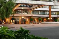 Chateau Victoria Hotel & Suites Image