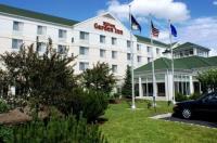 Hilton Garden Inn Elmira/Corning Image