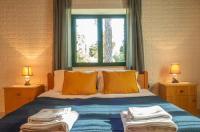 Okella Hotel Image