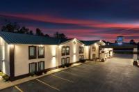 Comfort Inn Arkadelphia Image