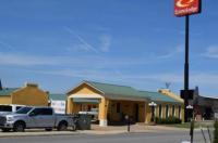 Econo Lodge Jonesboro Image