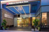 Hilton Garden Inn New York/Central Park South-Midtown West Image