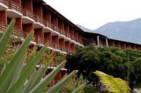 Hotel Fazenda Vale Da Mantiqueira Image