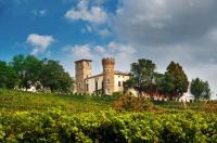 Castello di Buttrio Image