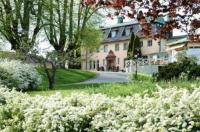 Såstaholm Hotell & Konferens Image