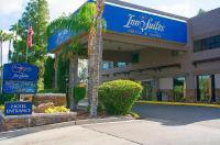 Hotel Tempe/Phoenix Airport InnSuites Hotel & Suites Image