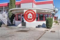 Bienvenido Motel Image