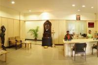 Hotel Suhashini Palace Image
