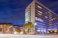 Hotel Asahi Image