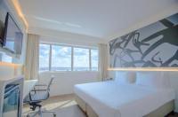 Ibis Styles Brasília Aeroporto Image