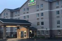 Holiday Inn Express Hotel And Suites Ashland Image