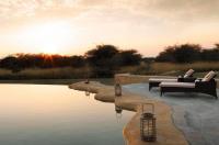 Anantara Sir Bani Yas Island Al Sahel Villa Resort Image