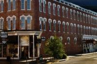 Delaware Hotel Image
