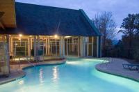 Brasstown Valley Resort & Spa Image