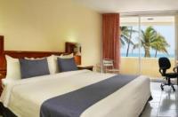 Comfort Inn Veracruz Image