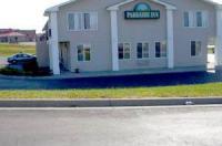 Parkside Inn Image