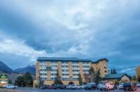 La Quinta Inn & Suites Silverthorne - Summit Co Image