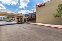 Baymont Inn & Suites Houston- Sam Houston Parkway Image