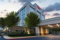 Hampton Inn Houston Near The Galleria Image