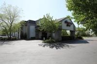 Hampton Inn Dyersburg Image