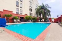 Hampton Inn Laredo Image
