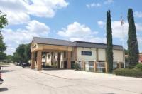 Baymont Inn & Suites New Braunfels Image