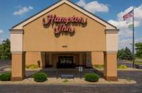Hampton Inn Wooster Image