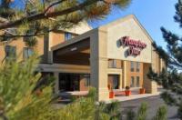 Hampton Inn Boulder/Louisville Image
