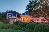Hampton Inn And Suites Williamsburg-Richmond Rd. Image