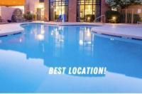 Hampton Inn Sedona Image