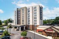 Hampton Inn Pittsburgh/Monroeville Image