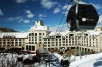 Park Hyatt Beaver Creek Resort And Spa Image