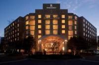 Renaissance Charlotte SouthPark Hotel Image