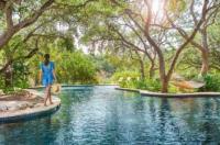 Hyatt Regency Hill Country Resort And Spa Image