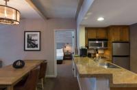 Hyatt Regency Lake Tahoe Resort, Spa & Casino Image