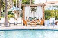 FireSky Resort & Spa Image
