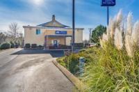 Americas Best Value Inn Chattanooga Image