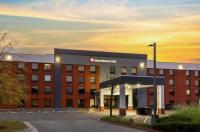Best Western Executive Hotel Image